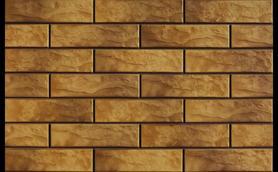 ELEWACJA RUSTIKO 245x65x6,5 NEVADA (0,5 m2)