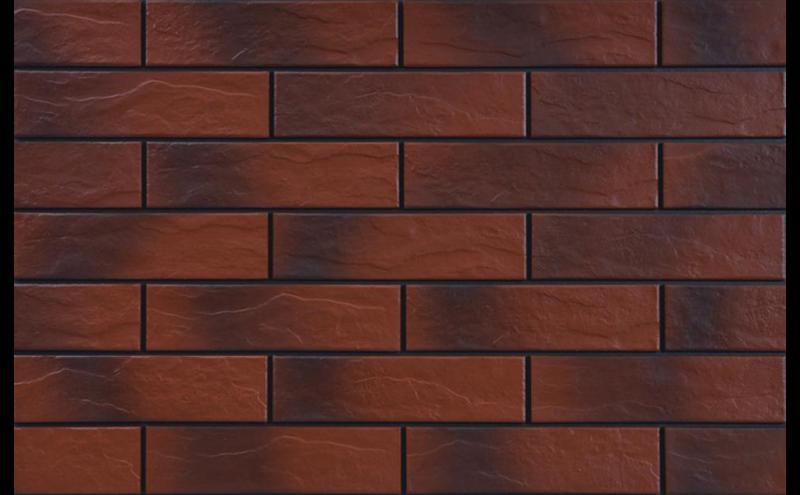 ELEWACJA ROT RUSTIKO CIENIOWANA  245x65x6,5 (0,5m2.)