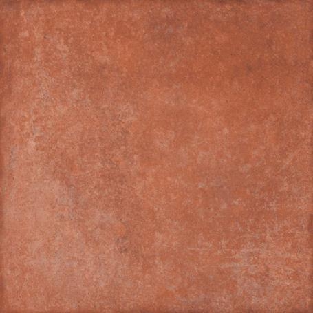 PODŁOGA COTTAGE CHILI 300x300x9 (0.72m2)