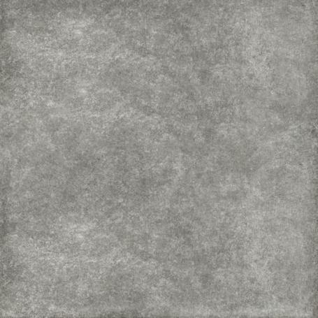 PODŁOGA COTTAGE PEPPER 300x300x9 (0.72m2)