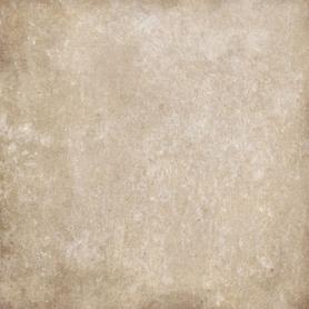 PODŁOGA COTTAGE SALT 300x300x9 (0.72m2)