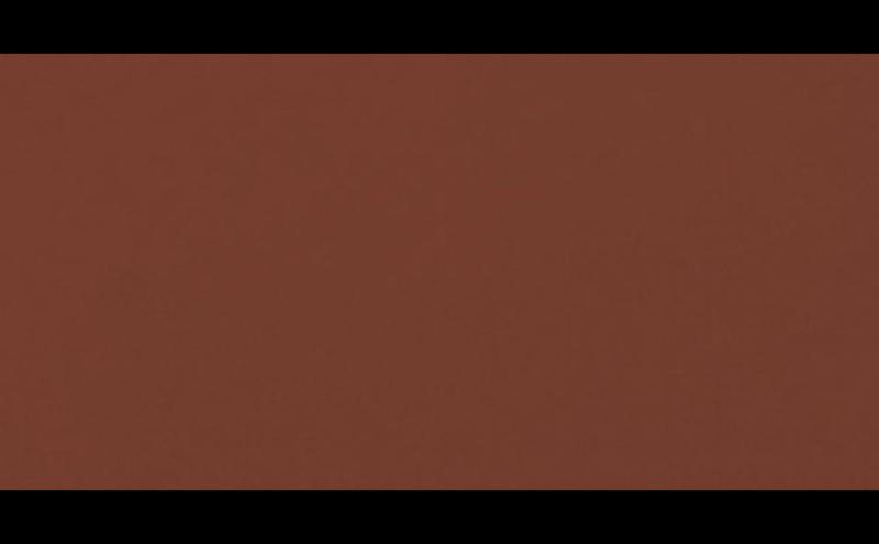 PODŁOGA BURGUND 300x148x11 (0,71m2.)