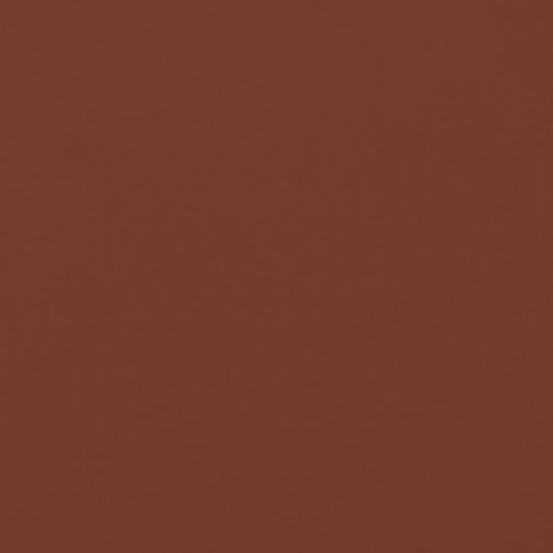 PODŁOGA BURGUND 300x300x11(0,72m2.)