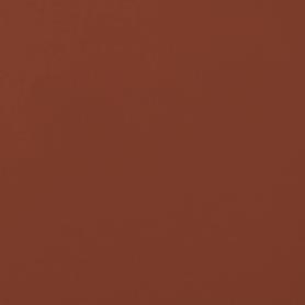 Pł.podłogowa ROT 300x300x11 (0,72m2.)
