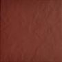 PŁYTKA ROT RUSTIKO 300x300x9 (0,72m.)
