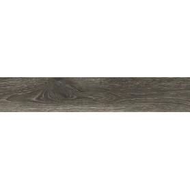 PODŁOGA TRAMONTO GRIGIO 600x110x8 (0,72m2) GAT.1