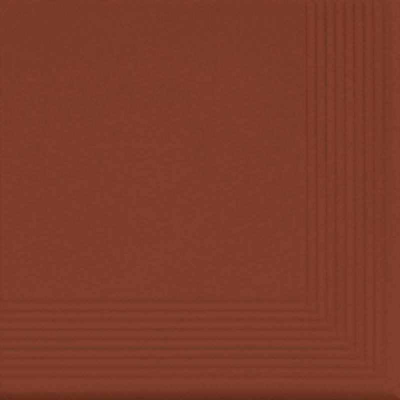 STOPNICA V-SHAPE ROT 300x320/50x11