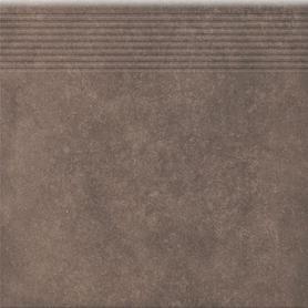 STOPNICA COTTAGE CARDAMOM 300x300x9(8)