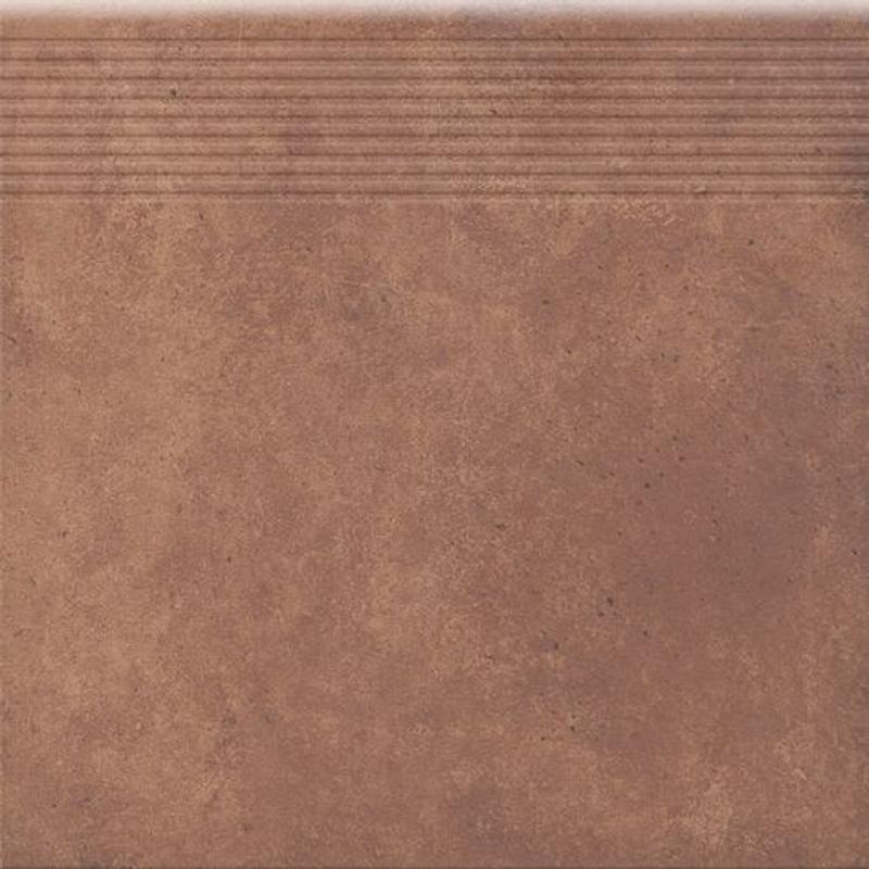 STOPNICA COTTAGE CHILI 300x300x9(8)