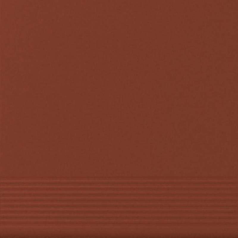 STOPNICA GŁADKA ROT 300x300x11 (8szt)