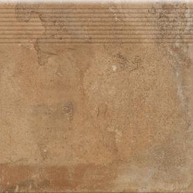 STOPNICA PIATTO HONEY  300x300x9 (8szt)