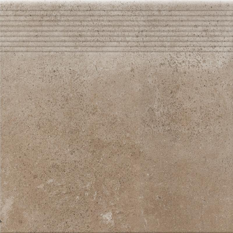 STOPNICA PIATTO SAND  300x300x9 (8szt)