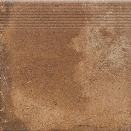 STOPNICA PIATTO TERRA  300x300x9 (8szt)
