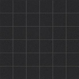 MOZAIKA CAMBIA BLACK LAPPATO 297x297x8 (5szt) GAT.1