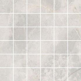 MOZAIKA MASTERSTONE WHITE 297x297x8 (5)