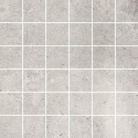 MOZAIKA SOFTCEMENT WHITE 297x297x8 (5)
