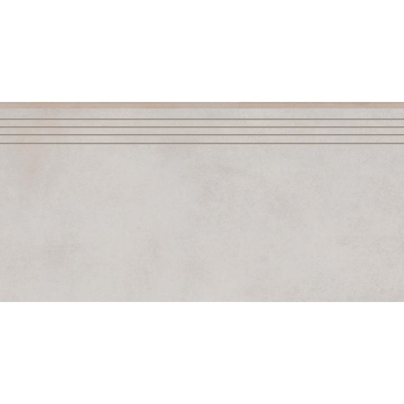 STOPNICA BATISTA DESERT NACINANA 597x297x8.5 (8szt) GAT.1