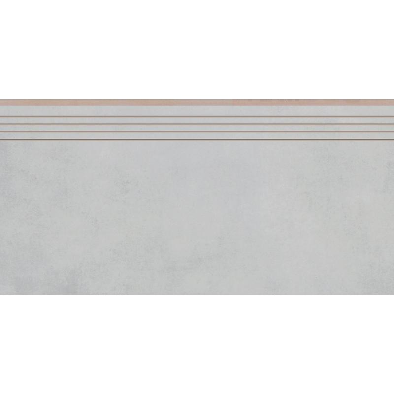 STOPNICA BATISTA DUST NACINANA 597x297x8.5 (8szt) GAT.1