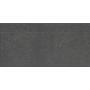 STOPNICA CONCRETE ANTHRACITE MAT 597x297x8 (8szt) GAT.1