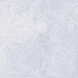 PŁYTKA NATURALNA CORTE 12 SZARY 330x330x7,5 Gat. I (1,415)