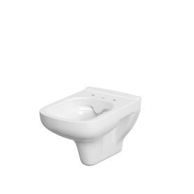 MISKA ZAW COLOUR NEW CLEAN ON BEZ DESKI BOX K103-024