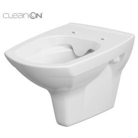 MISKA ZAW CARINA NEW CLEAN ON BEZ DES BOX K31-046