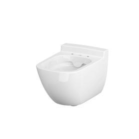 MISKA ZAW UM CASPIA NEW CLEAN ON BEZ DESKI BOX K11-0233