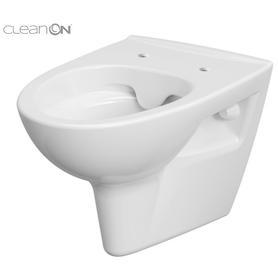 MISKA ZAW PARVA NEW CLEAN ON BEZ DES BOX K27-061