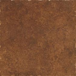 PŁYTKA NATURALNA RIVA 07 BRĄZ 330x330x7,5 Gat. I (1,415)