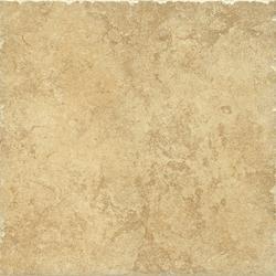 PŁYTKA NATURALNA RIVA 02 KREM 330x330x7,5 Gat. I (1,415)