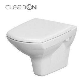 SET 548 MISKA ZAW CARINA NEW CLEAN ON DES DUR ANTYB WO ŁW K701-033