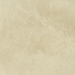 PŁYTKA NATURALNA ROXY 02 KREM 330x330x7,5 Gat. I (1,415)