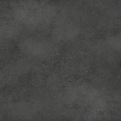 PŁYTKA NATURALNA SPARGO 13 GRAFIT 400x400x7,5 Gat. I (1,6)