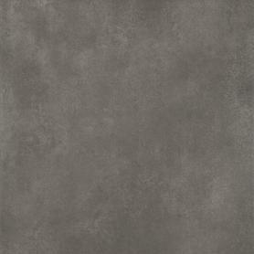 COLIN GREY 59,3X59,3 G1 NT588-003-1(1,76)