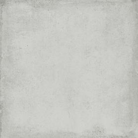 STORMY WHITE 59,3X59,3 G1 W1026-003-1 (1,05)