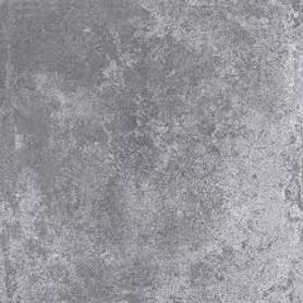 PŁYTKA NATURALNA CORTE 13 GRAFIT 330x330x7,5 Gat. I (1,415)