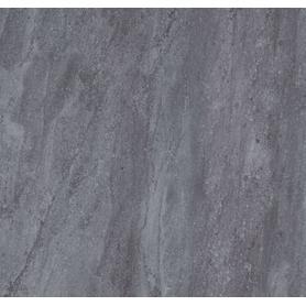 PŁYTKA NATURALNA KALCYT 13 GRAFIT 400x400x7,5 Gat. I (1,6)