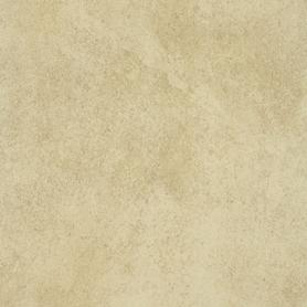 PŁYTKA NATURALNA ROXY 03 BEŻ 330x330x7,5 Gat. I (1,415)