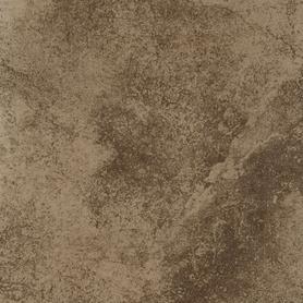 PŁYTKA NATURALNA ROXY 04 BRĄZ 330x330x7,5 Gat. I (1,415)