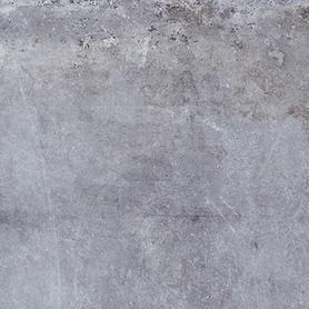 PŁYTKA NATURALNA VINTAGE 13 CIEMNOSZARY 400x400x7,5 Gat. I (1,6)