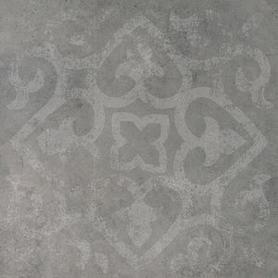 LISTWA NATURALNA CROFT 14 ANTRACYTOWY 600x600x8,5 Gat. I (1,44)