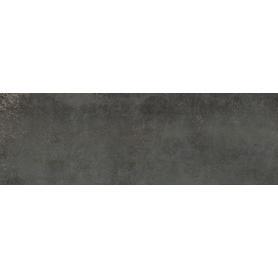 DERN GRAPHITE RUST LAPPATO 39,8X119,8 G1 (1,43)