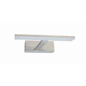 KINKIET LED OLIVIA WALL 28 cm IP-44 1100230034