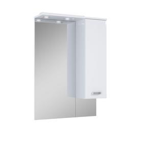 ZESTAW GÓRNY LED+S AMIGO 70 WHITE HG 974755