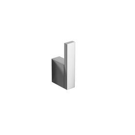 RIKO HACZYK POJEDYŃCZY DOEX.1601CR (WYCOFANE)