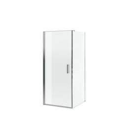 Mazo ścianka boczna 1000X1950 mm KAEX.3006.1010.1000.LP