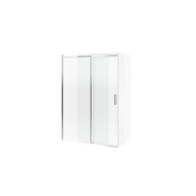 Rols ścianka boczna 2 80X200 KAEX.2626.800.LP