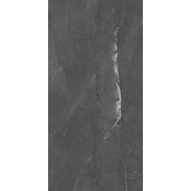 Gres Szkliwiono Armani Gris Polerowany High Glossy 120X60 1gat.(1,44)