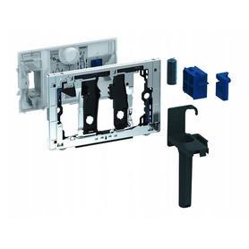 Pojemnik na kostki higieniczne Sigma do up320