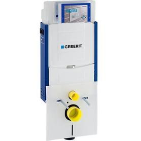 Stelaż do WC Kombifix Super Sigma (UP320) 420 x 1080 x 120 mm